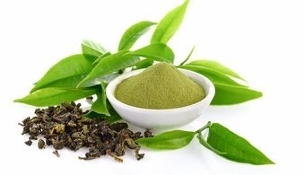 Image result for matcha green tea