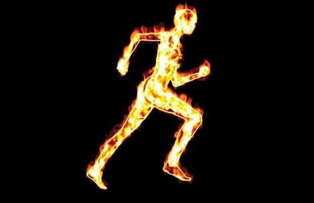 Image result for boost up metabolism
