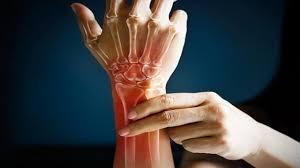 Image result for strong bones